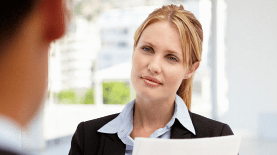 Interview Tips Core Staffing Interview